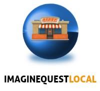imaginequestlocallogo1