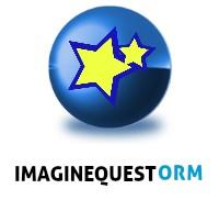 imaginequestormlogo2