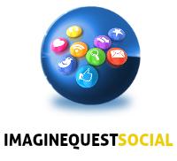 imaginequestsociallogo2