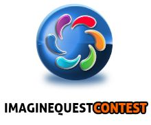 imaginequestcontest1